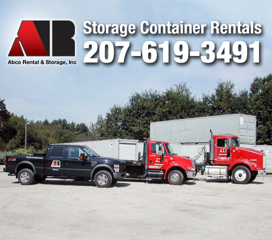 ... ME; Eliot, ME; Rowley, MA Or Andover, MA Yards. We Also Rent Mobile  Storage Containers To Parts Of New Hampshire And The North Shore  Massachusetts Area.